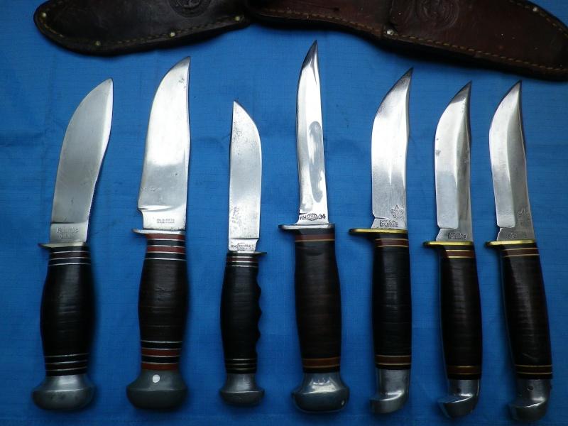 Tous mes couteaux scouts US et Badenpowel,  Imgp9317