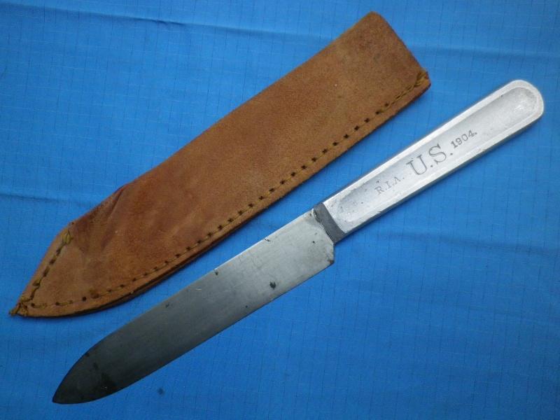 Couteaux US et autres, avec du vécu - Page 18 Imgp9411