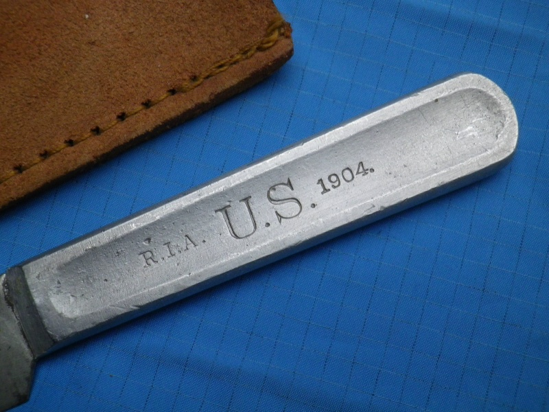 Couteaux US et autres, avec du vécu - Page 18 Imgp9412