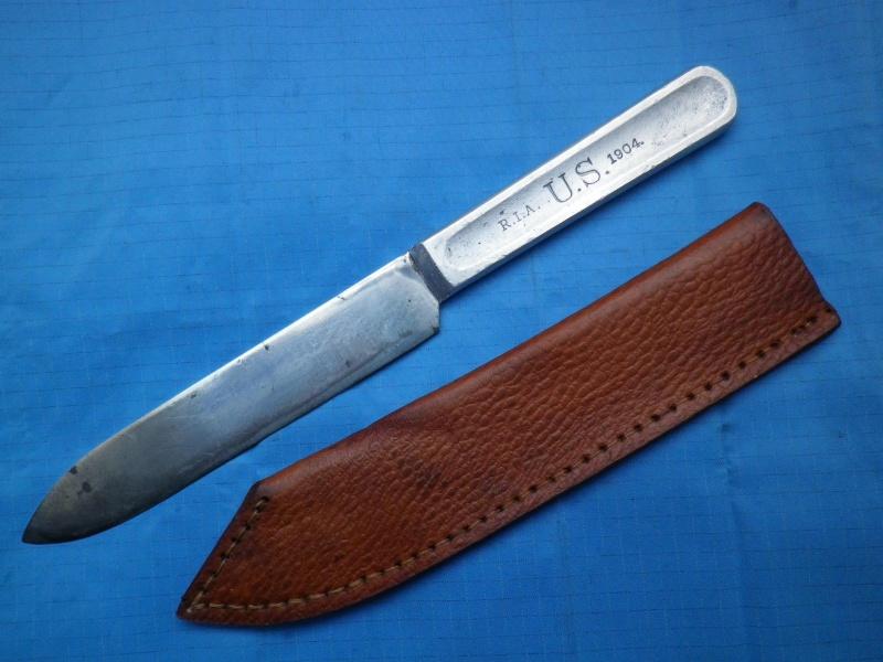 Couteaux US et autres, avec du vécu - Page 18 Imgp9413