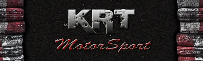 KRTmotorsport