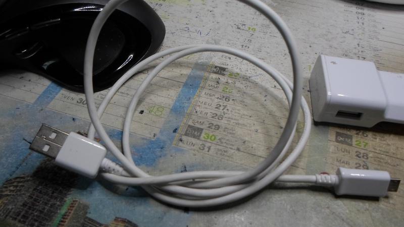 Une nouvelle electronique pour stand de décharge PN - Page 2 Sam_1010