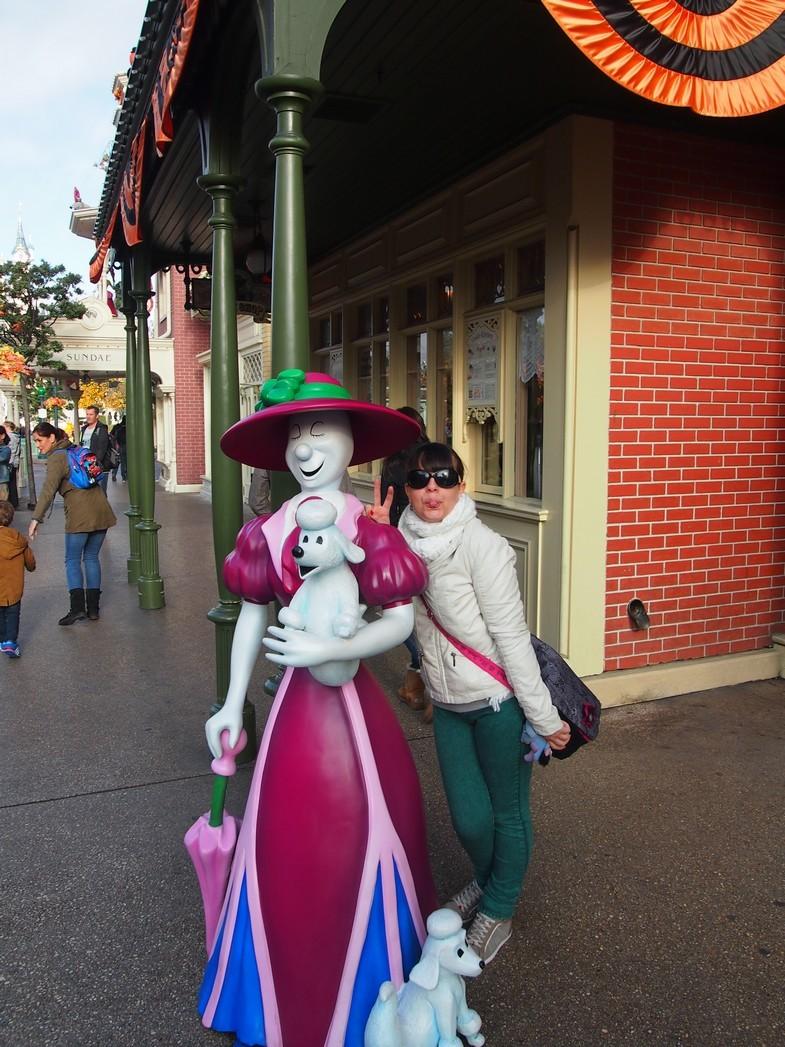 Séjour du 11-12 Octobre pour Halloween !! :D  - Page 7 1011