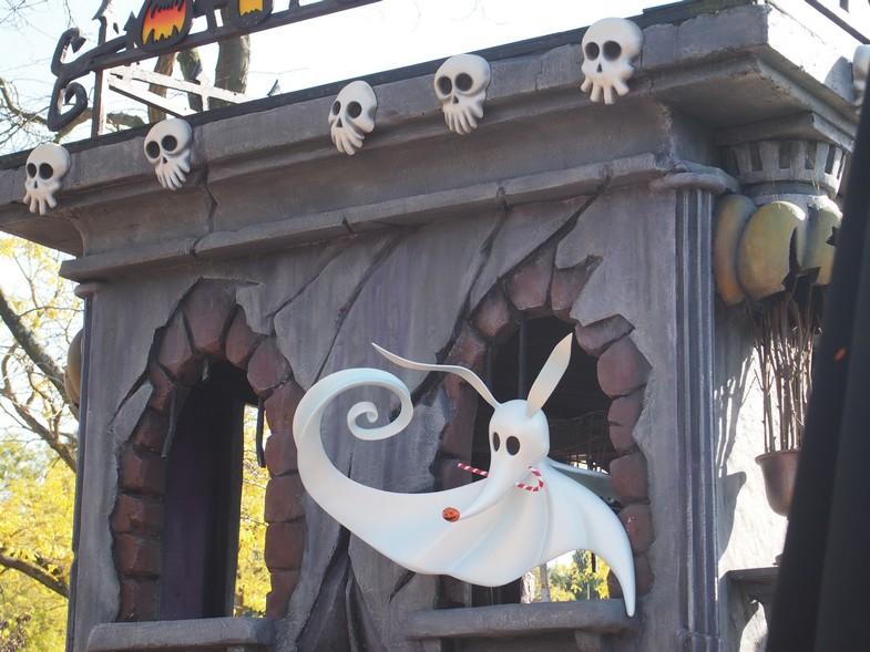 Séjour du 11-12 Octobre pour Halloween !! :D  - Page 7 1110