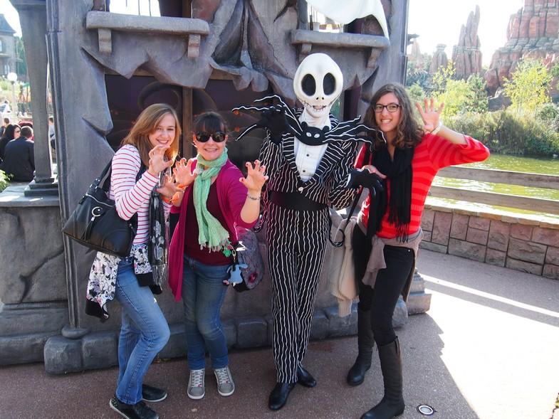 Séjour du 11-12 Octobre pour Halloween !! :D  - Page 7 1310