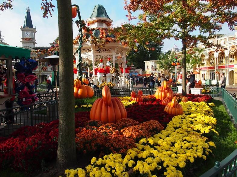 Séjour du 11-12 Octobre pour Halloween !! :D  - Page 7 211