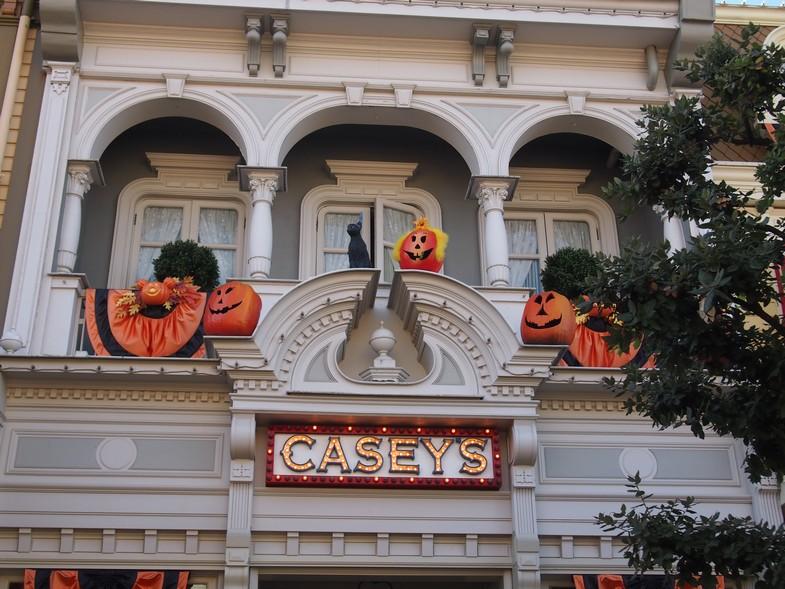Séjour du 11-12 Octobre pour Halloween !! :D  - Page 7 710
