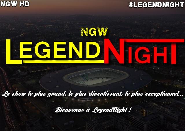 PPV LegendNight New_ln10