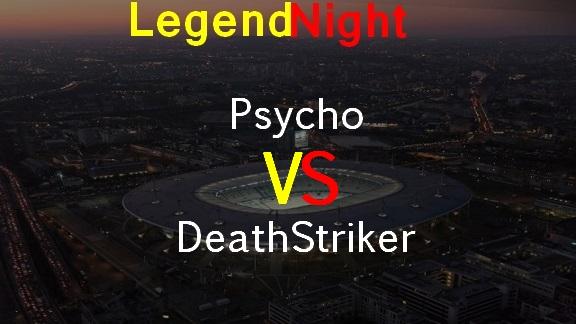PPV LegendNight Psycho10