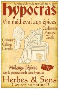 LA CAVE - Page 3 Hypocr10