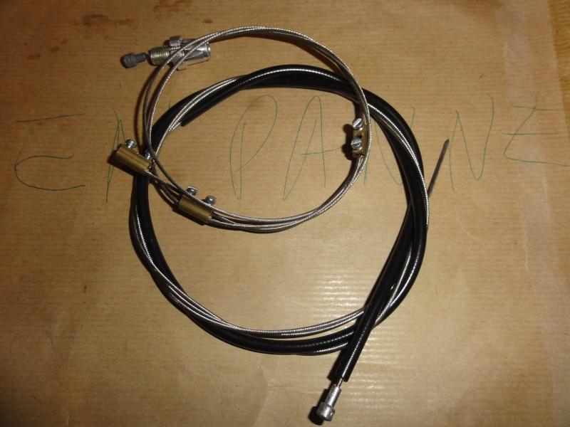 cable d'accelerateur Dsc01510