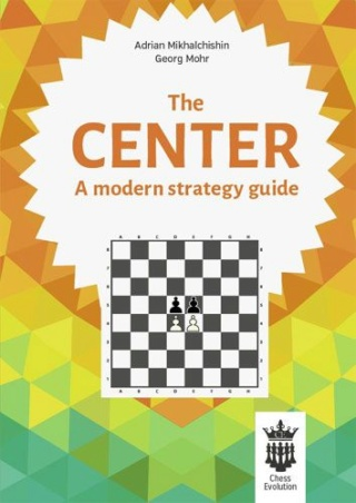 The Center: A Modern Strategy Guide 7693_l11