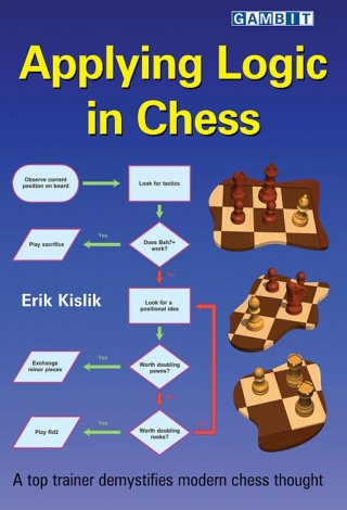APPLYING LOGIC IN CHESS (Erik Kislik) Applyi10