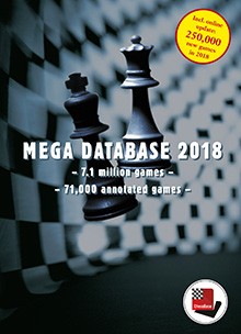 Mega Database 2018 + Update Bp_80512