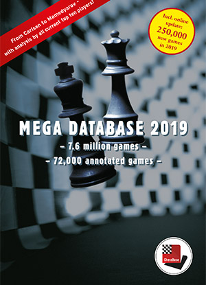 Mega Database 2019 & Updates - Page 2 Bp_82111
