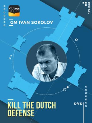 Defense by Ivan Sokolov Captur17
