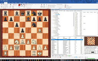 chessbase 15 - Page 2 Chessb17