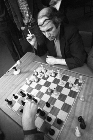 The Life and Games of Mikhail Tal (Epub) D_rtme10