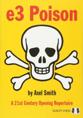 Smith: e3 Poison Ejf5ha10