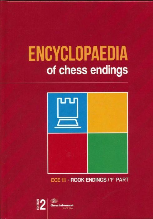 Encyclopaedia of Chess Endings (Pdf) Encyc210