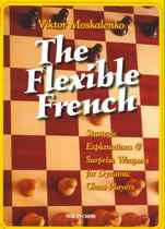 The Even More Flexible French  Flexib10