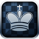 Chess Tactics Pro (Puzzles) v3.14 [Unlocked] Icon10