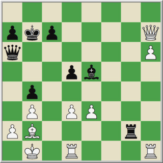 Praful Zaveri The Chess Course - A Curriculum (Second Edition, 2016) Image210