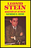 Leonid Stein - Master of Risk Strategy , and... Keen_s10