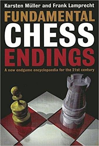 Understanding Rook Endgames: Helpful Guidelines Authors Karsten Müller, Yakov Konoval M6uf_j10