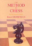The Method in Chess Iossif Dorfman Method10