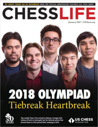 Chess Life January 2019 Issue Photo_10