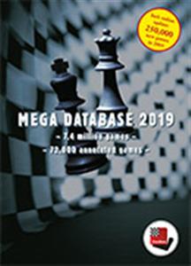 Mega Database 2019 & Updates Pth_8211