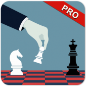 Chess Coach Pro (Professional version) v1.86 Sguyq710