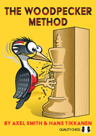 Woodpecker method  Ss-ima10