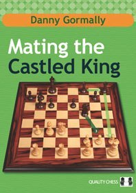 Gormally Danny. Mating the Castled King Ss-ima14