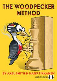 The Woodpecker Method by Axel Smith & Hans Tikkanen Tckwjg10