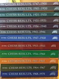 Chess Results  Tzolzo10