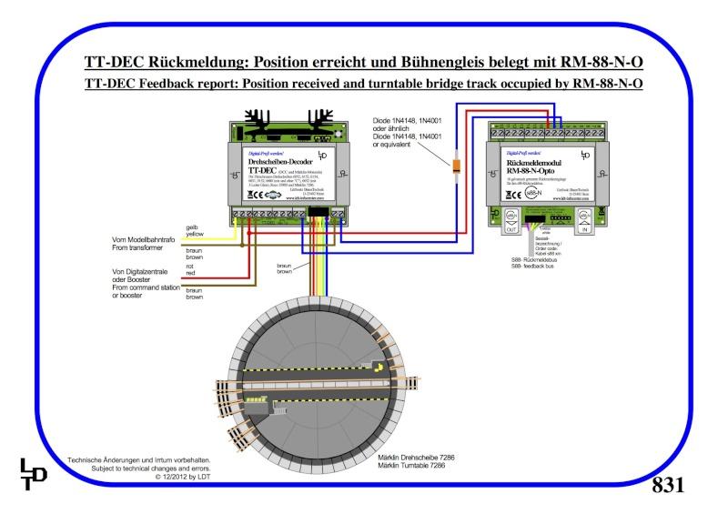 TT-DEC et pont Marklin : connectique... Tt_dec10