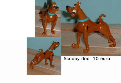 scooby doo Scooby10