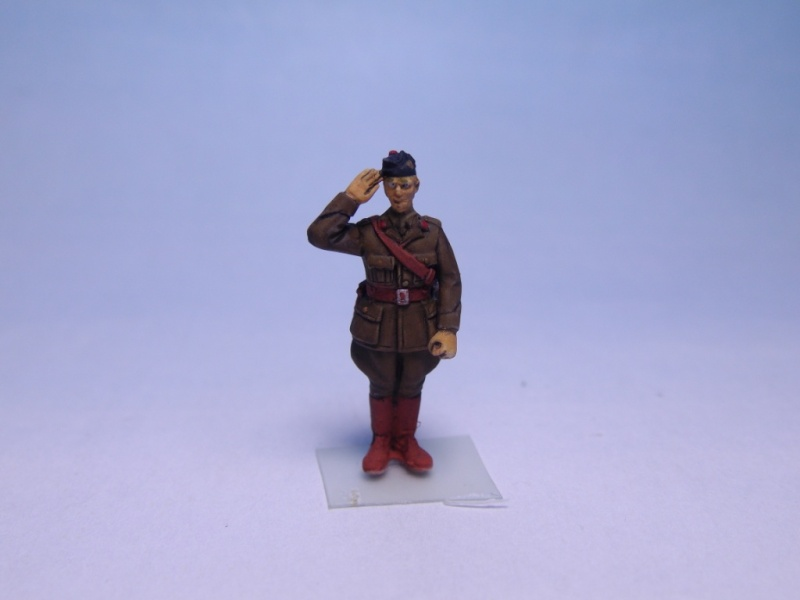 Soldats britanniques WW1 1/72 (WD Models) Imgp5811