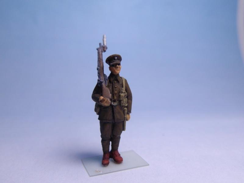Soldats britanniques WW1 1/72 (WD Models) Imgp5812