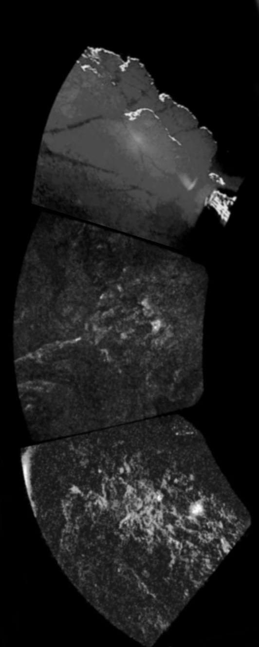 Philae: atterrissage et mission (partie 2) - Page 5 Match10