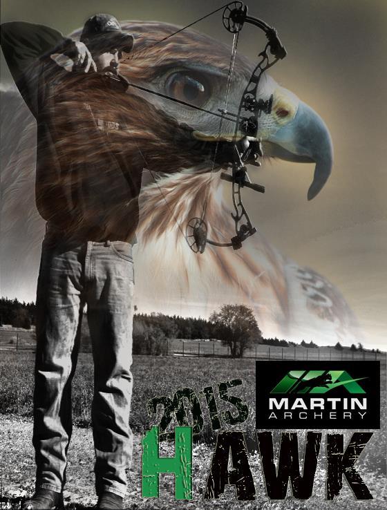 MARTIN ARCHERY 2015 - Page 4 10806310