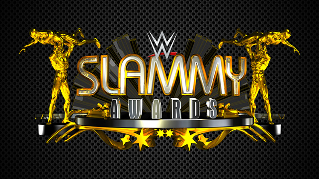 [ Divers ] Slammy Awards 2014 Fdss10