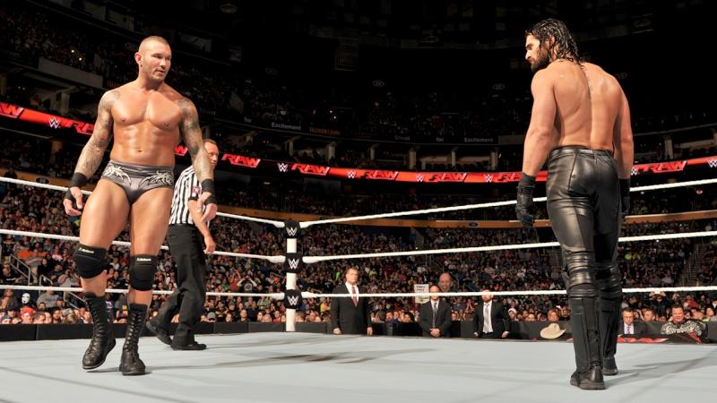 [Compétition] Randy Orton de retour à TLC ? Raw_1112