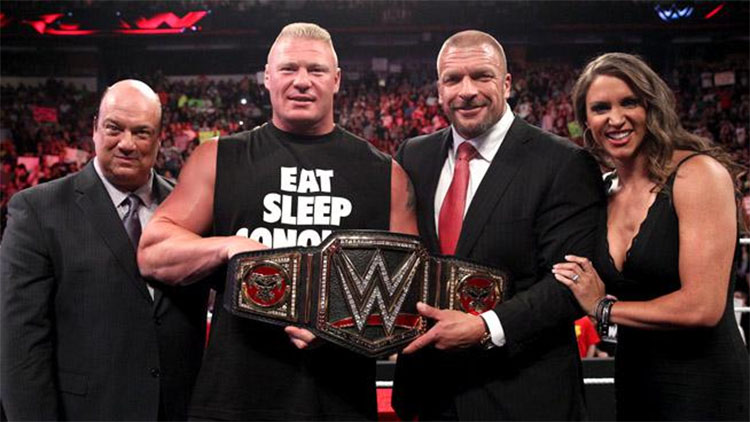 [Compétition] Brock Lesnar sera t-il toujours champion à Wrestlemania ?  Wwe-ra10
