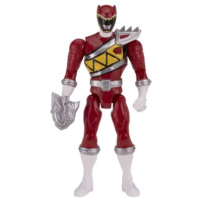 Jouets Power Rangers Dino Charge Normal12