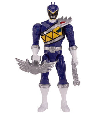 Jouets Power Rangers Dino Charge Normal13
