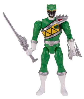 Jouets Power Rangers Dino Charge Normal14