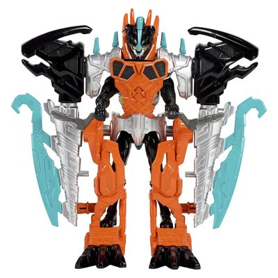 Jouets Power Rangers Dino Charge Normal16